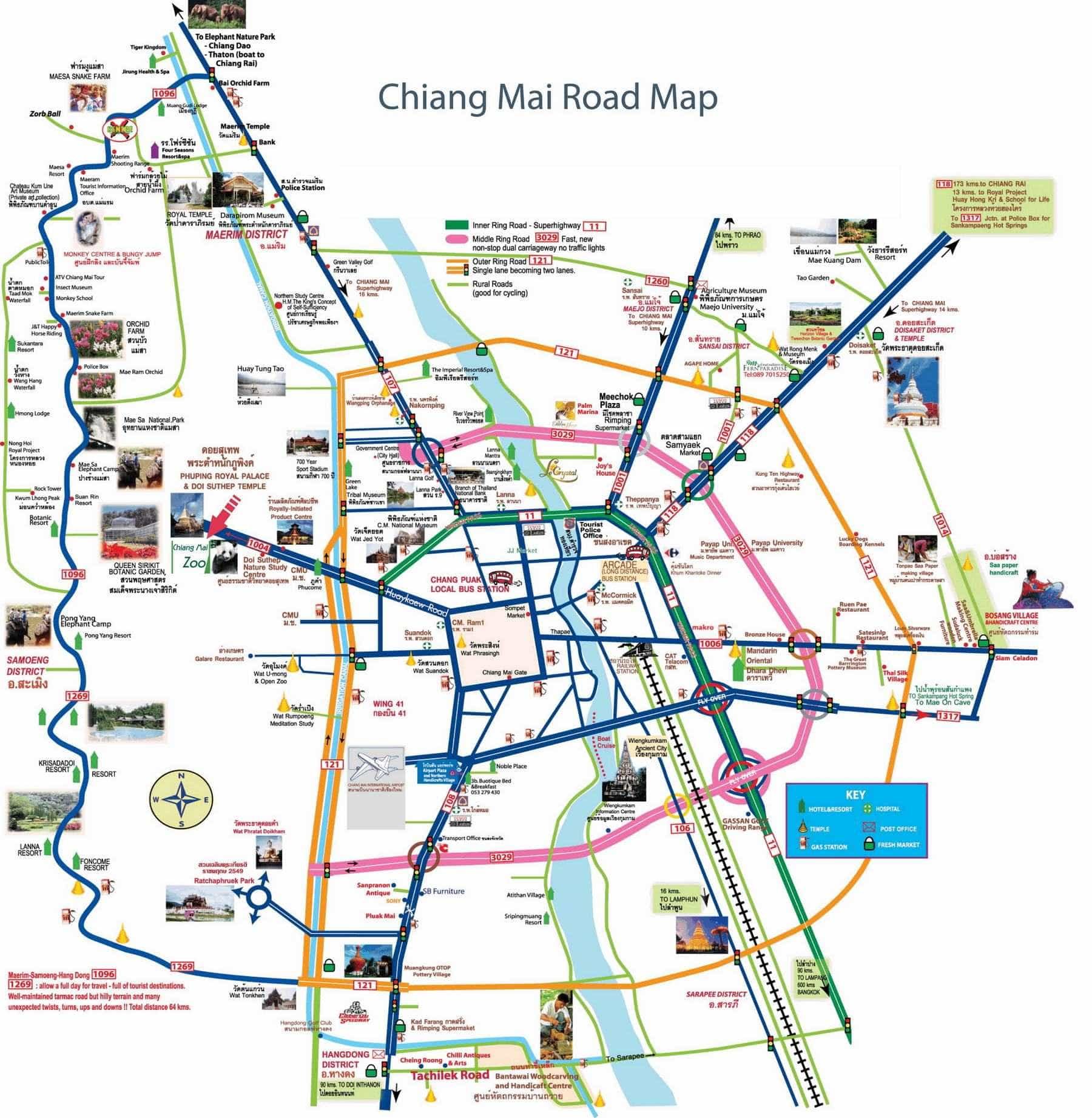 street map of robert la with La Ville De Chiang Mai La Rose Du Nord on Lapd Union City Declare Impasse In Salary Negotiat additionally 32219 likewise Prosthetic Eye Service For The Inland Empire also Fighting The Plague In Medieval Towns as well Housing Chicago Cabrini Green To Parkside Of Old Town.