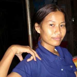 Full Tantra Massage Pene Nakne Jenter