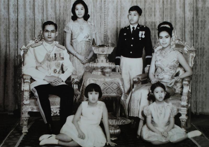 thailande rencontre mariage Ivry-sur-Seine