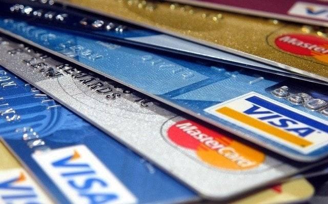 Assurance Voyage Thailande Pourquoi La Carte Bancaire Ne Suffit