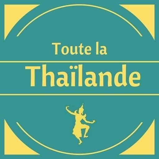 Liste de site de rencontre gratuit en Thaïlande