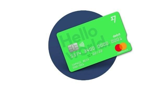 Carte Bancaire Pour Voyager.Voyager Moins Cher Avec Un Compte Bancaire Multi Devise